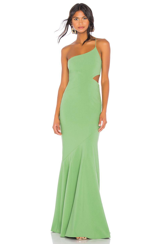 Likely X Revolve Fina Gown Dresses Nice Dresses Wonderful Dress Revolve | the official pinterest of revolve. likely x revolve fina gown dresses