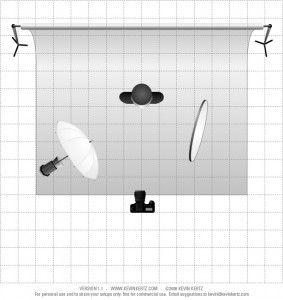Studio lighting diagram creator httplightingdiagrams studio lighting diagram creator httplightingdiagramscreator ccuart Images
