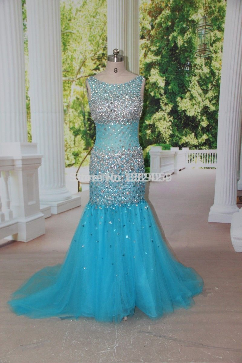 Cheap prom dress turquoise, Buy Quality prom dress lavender directly ...
