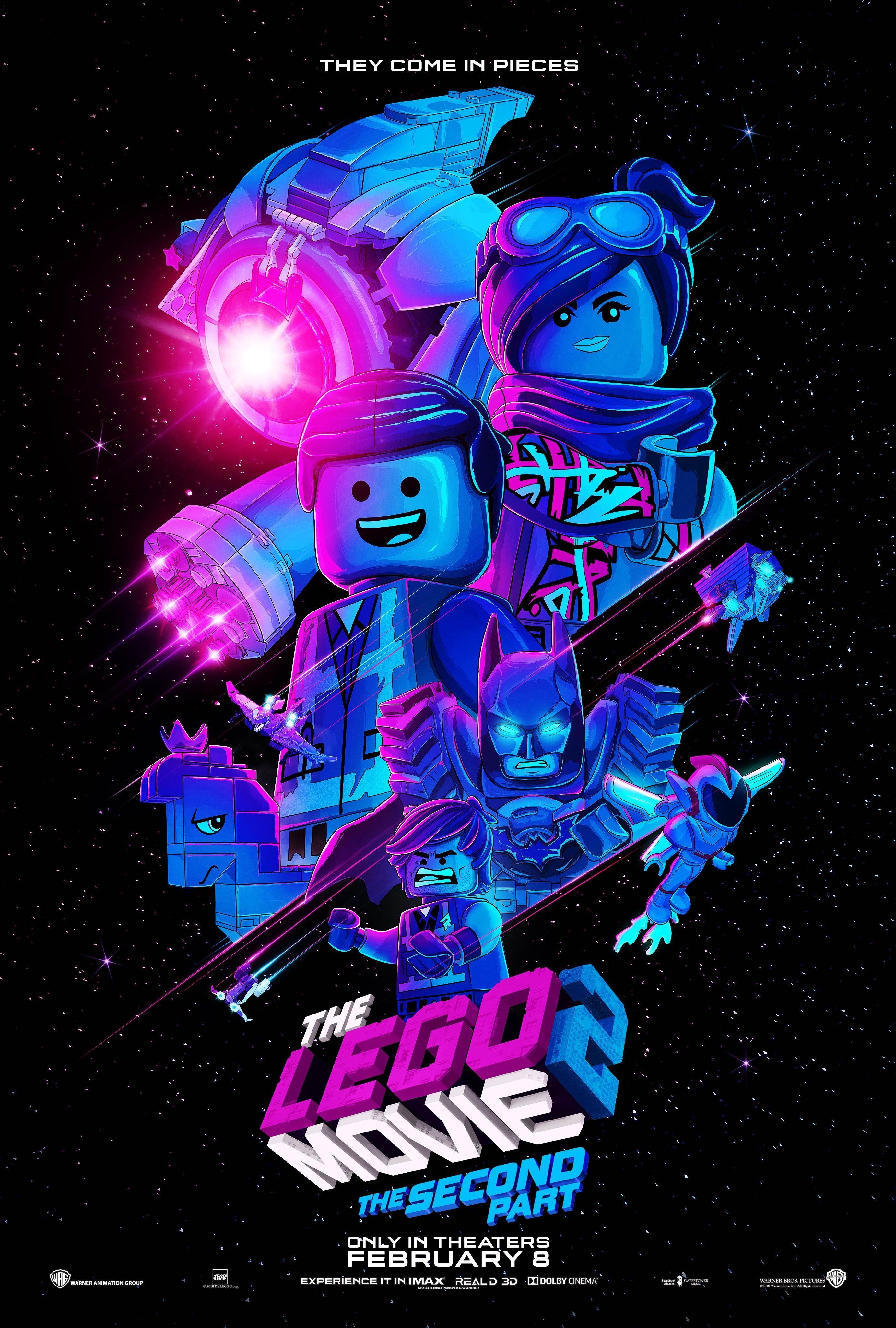 watch the lego movie online free