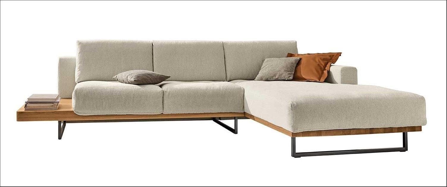 73 Fantastisch Kollektion Von Kleines Big Sofa Ecksofa Kleines Wohnzimmer Wohnzimmer Sofa