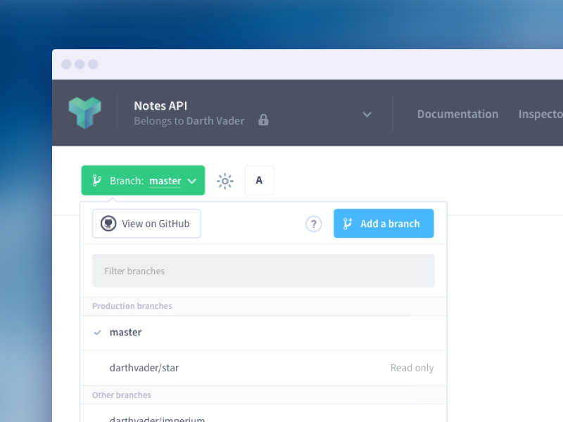 Editor header | UI Design | Header design, Dashboard ui, Ui design
