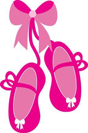 balletstudio 1 minus clipart pinterest clip art ballerina rh pinterest co uk free clipart ballet shoes ballerina shoes clipart