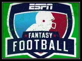 Dominate Fantasy Football with The ESPN Fantasy Football