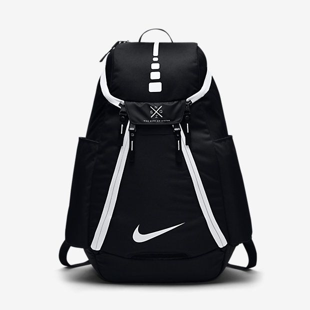 pas cher pour réduction 01475 d56d6 Sac à dos de basketball Nike Hoops Elite Max Air Team 2.0 ...