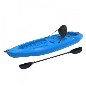 Photo of 2018 Best Sit on Top Kayak (Under $300!) – Kayak Camping World