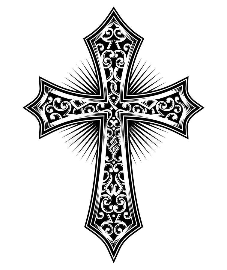 полу, соедините картинка в виде креста безошибочно