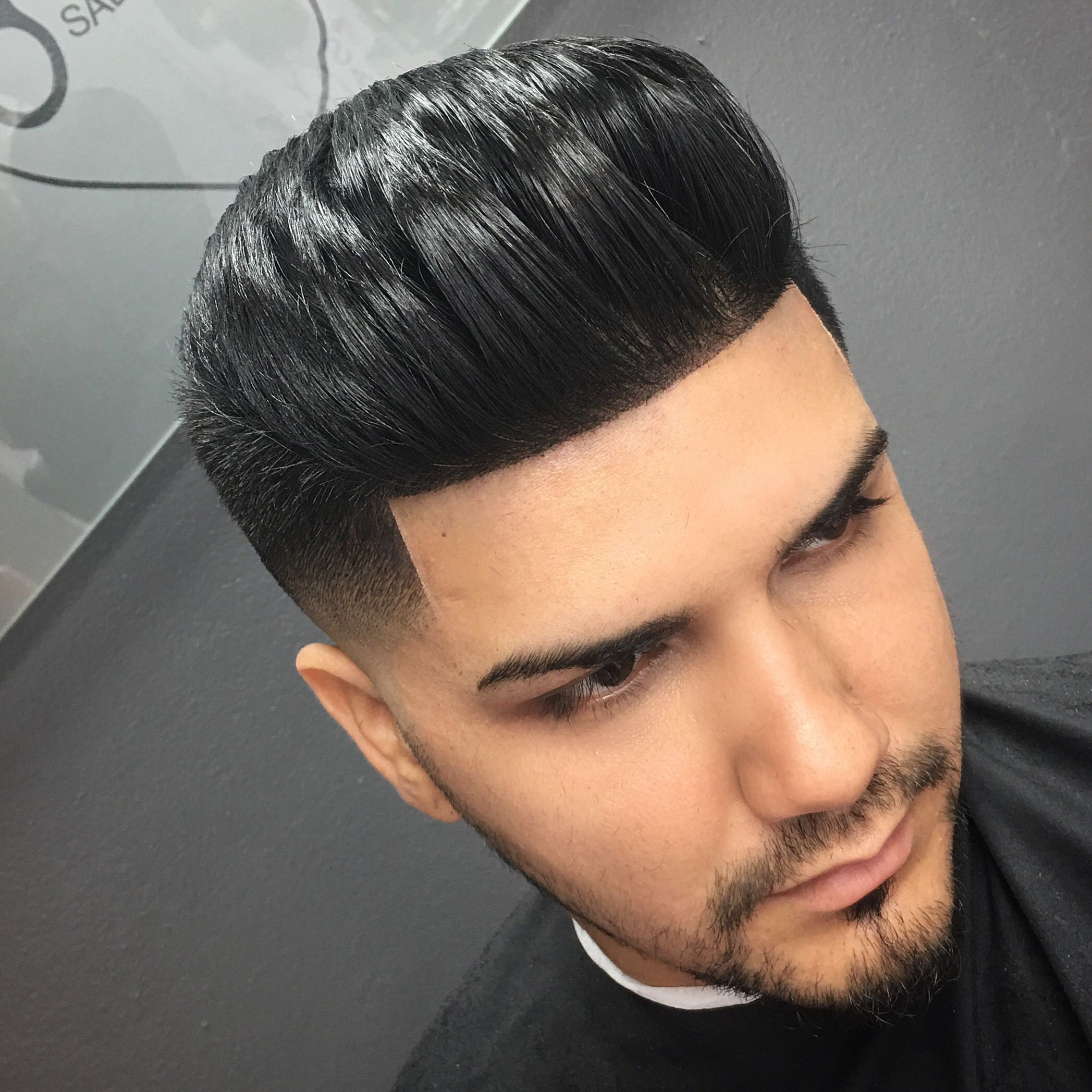 Cool 50 eye catching greaser hair styles find your fashion cool 50 eye catching greaser hair styles find your fashion urmus Images