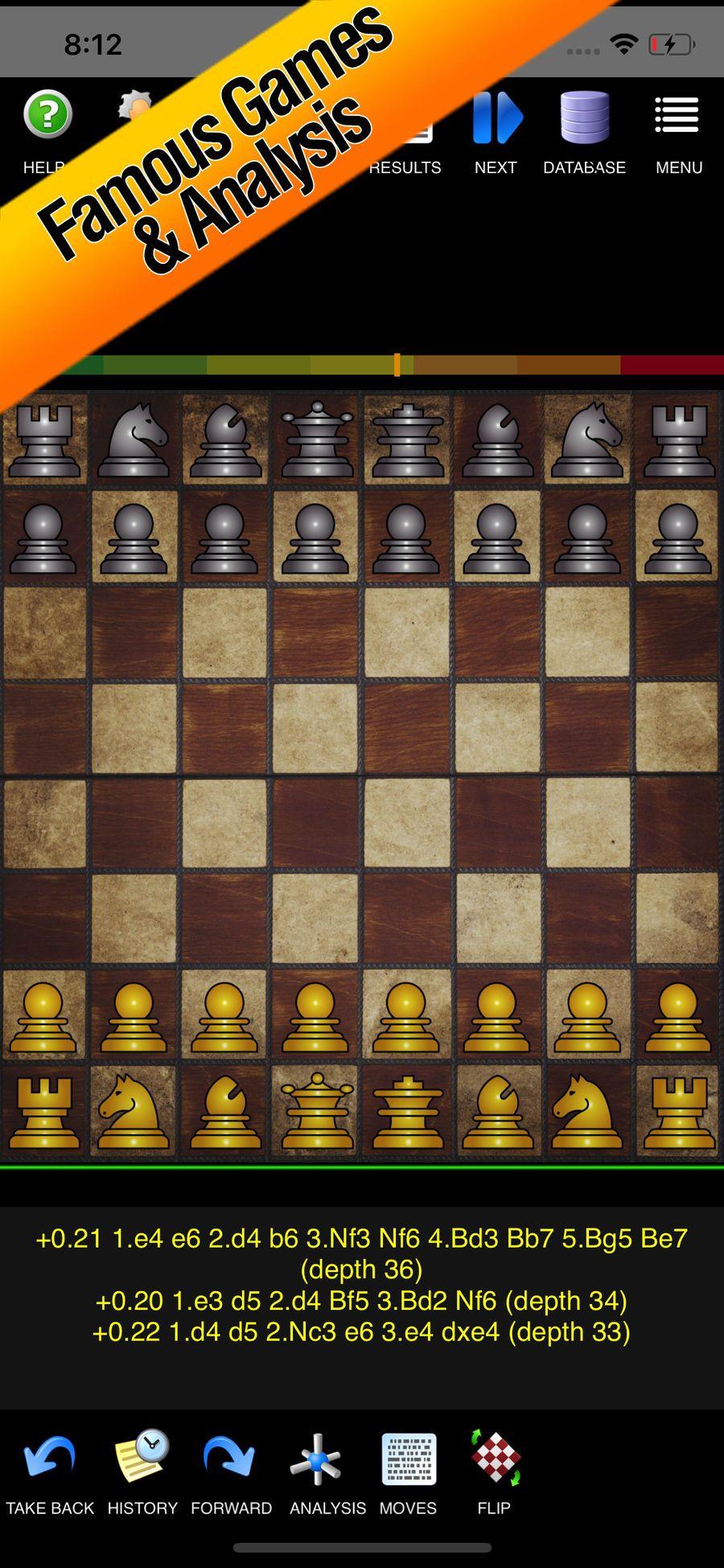 Chess Play Friends Online,3D StrategyGamesBoardios