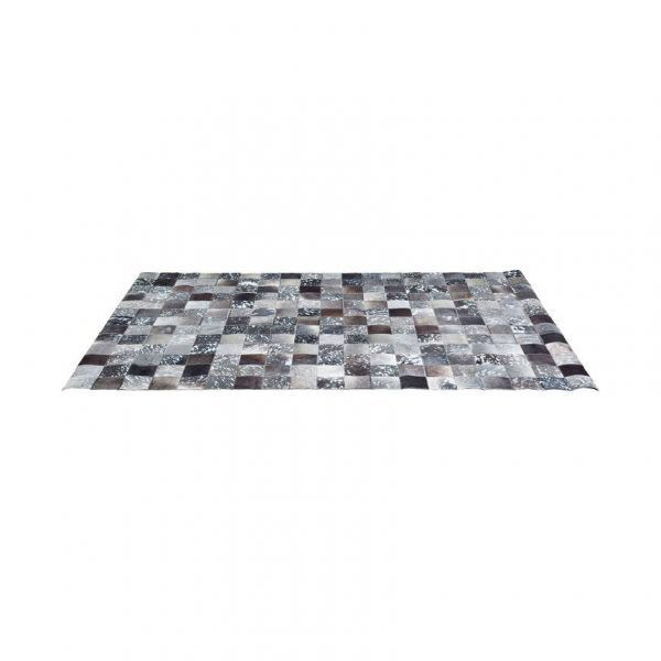 Best Pix Round Carpet Fur Carpet Rugs On Carpet Grey Carpet 400 x 300
