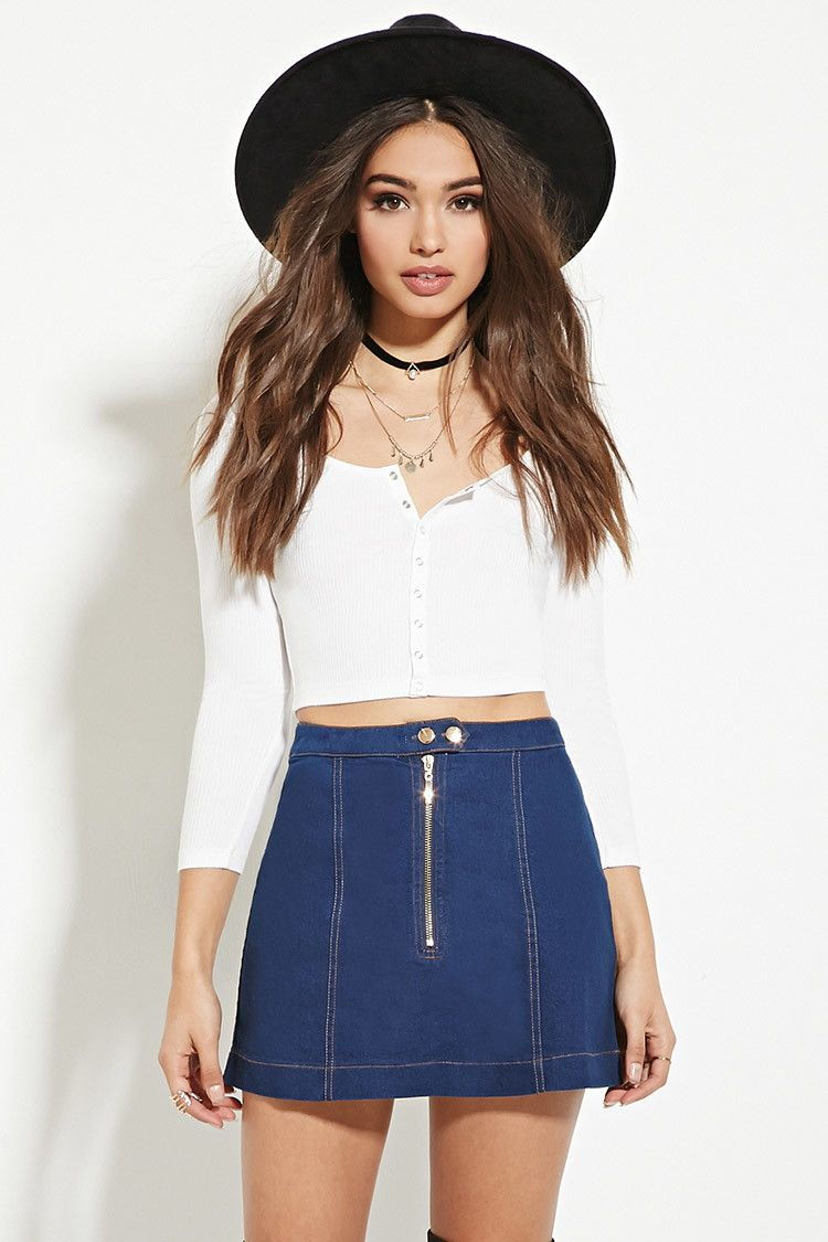 f1df62088b6685 Shop Forever 21 for the latest trends and the best deals | Forever ...