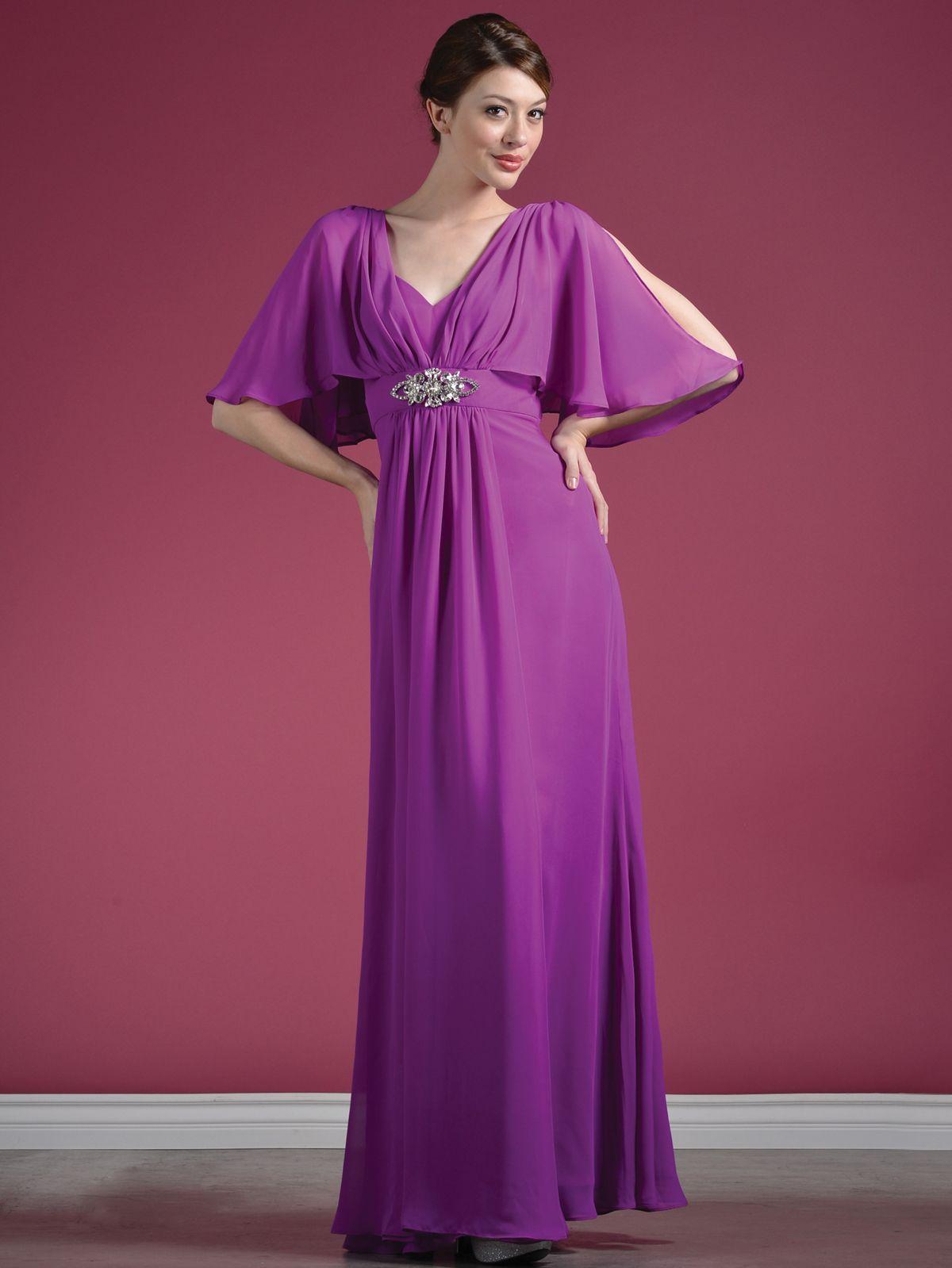 plus size purple bridesmaid dresses - Google Search | bridesmaids ...