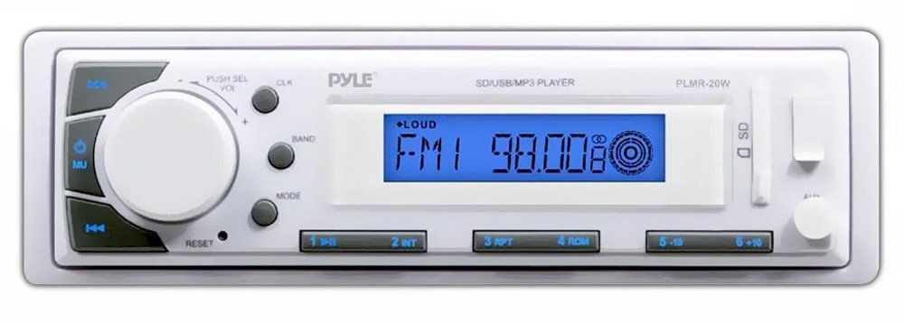 Pin On Marine Electronics