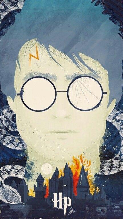 Pinterest Us Nilep Potterworld Em 2019 Desenhos Harry