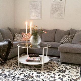 Valloby Ikea Ikea Living Room Living Room Carpet Rugs In Living Room