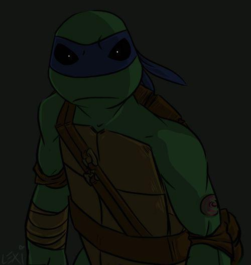 tmnt parasitica | TMNT | Ninja turtles, Teenage mutant ninja turtles