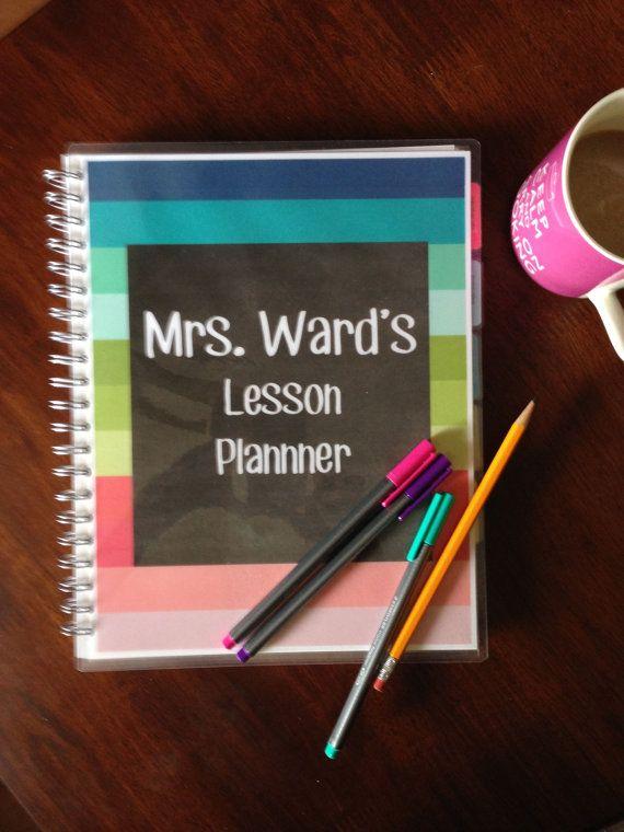Mrs Jaime Holderbaums Lesson Plans Education Extras - 570×760