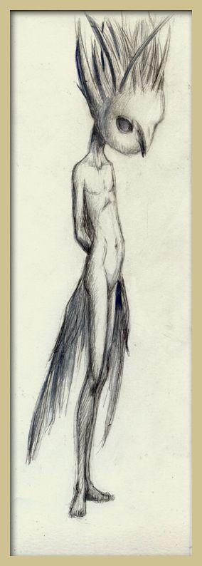 ☆ Artist Beatriz Martin Vidal ☆