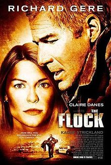 The Flock Film Wikipedia The Free Encyclopedia Richard Gere Movies Richard Gere Full Movies Online Free