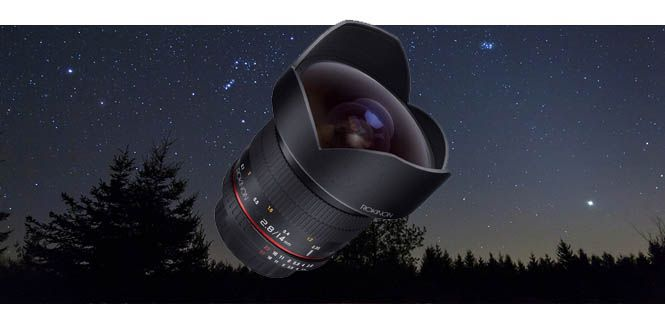 Beginner's Guide to Deep-Sky Astrophotography