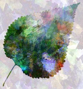 netradiční výtvarné techniky pro děti - Hledat Googlem | Painting, Abstract, Art