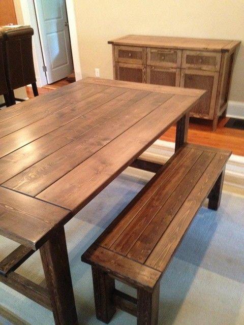 farmhouse-dining-table-farmhouse-dining-tables-raleigh-with-regard-to-dining-farm-table-prepare.jpg (480×640)