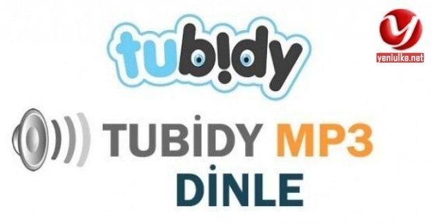 tubidy mp3 muzik indir