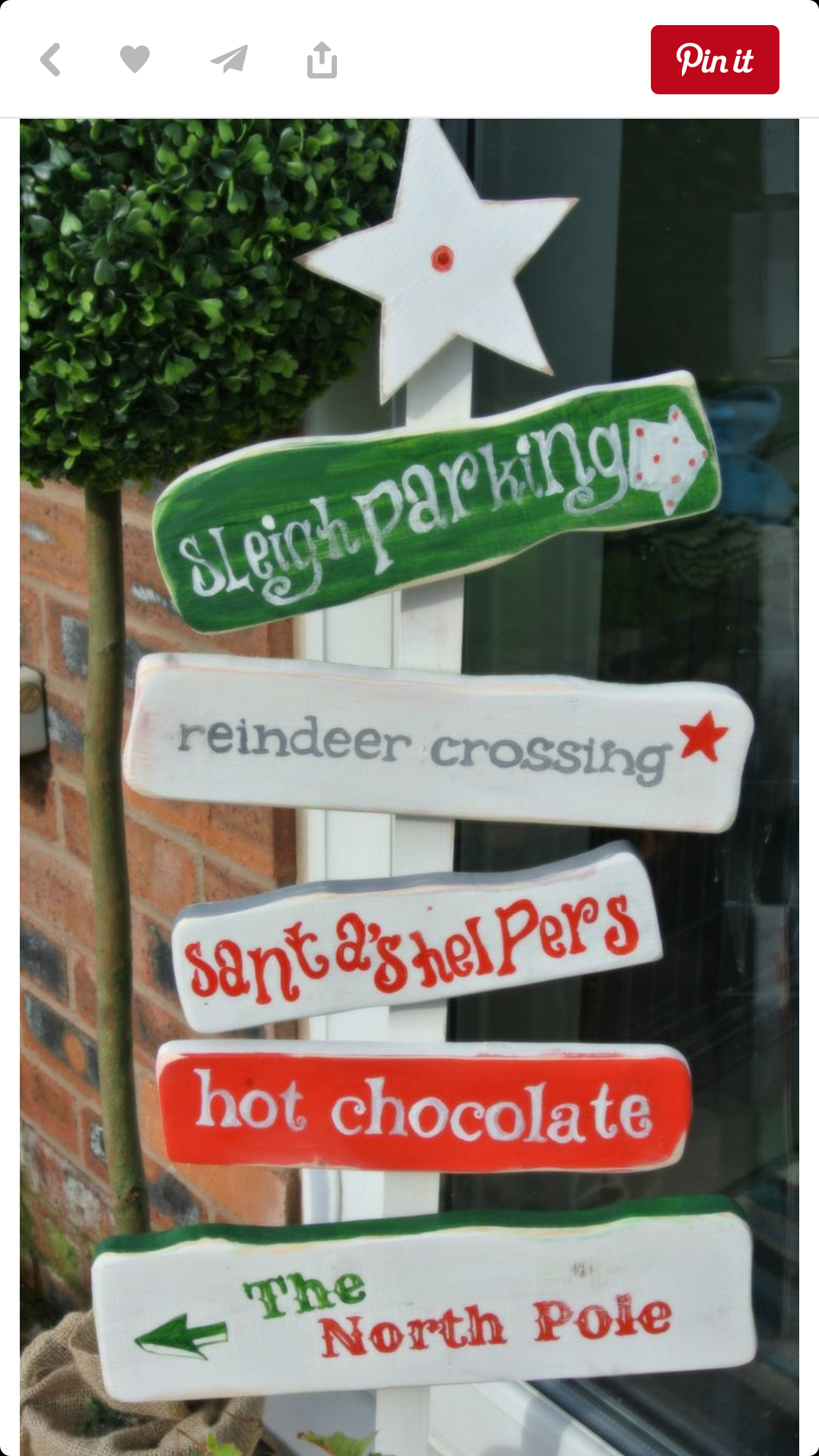 Pin By Krishni Naicker On Mimi And Sam Christmas Signs Christmas Wood Crafts Christmas Crafts