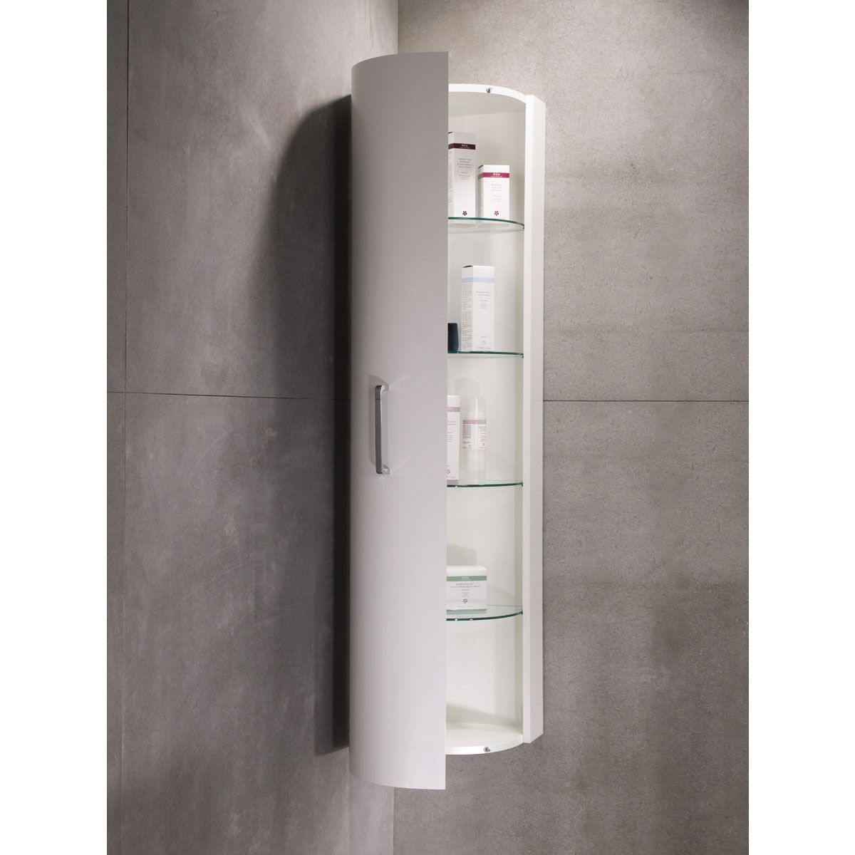 Wall Corner Cabinet Bathroom  Httpbetdaffaires  Pinterest Fair Small Corner Wall Cabinet For Bathroom 2018