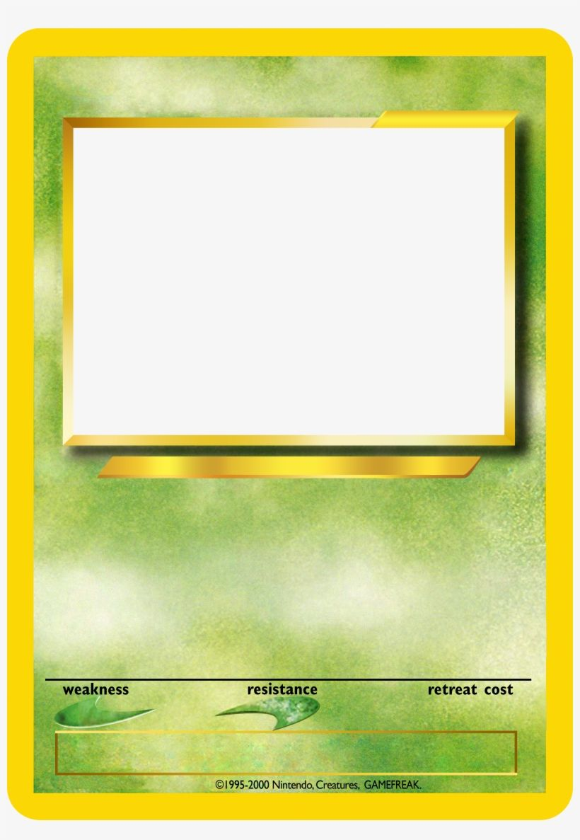8bb Mtg Card Template Wiring Resources Intended For Mtg Card Printing Template Card Template Transparent Business Cards Printed Cards