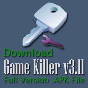 Game Killer Free Download