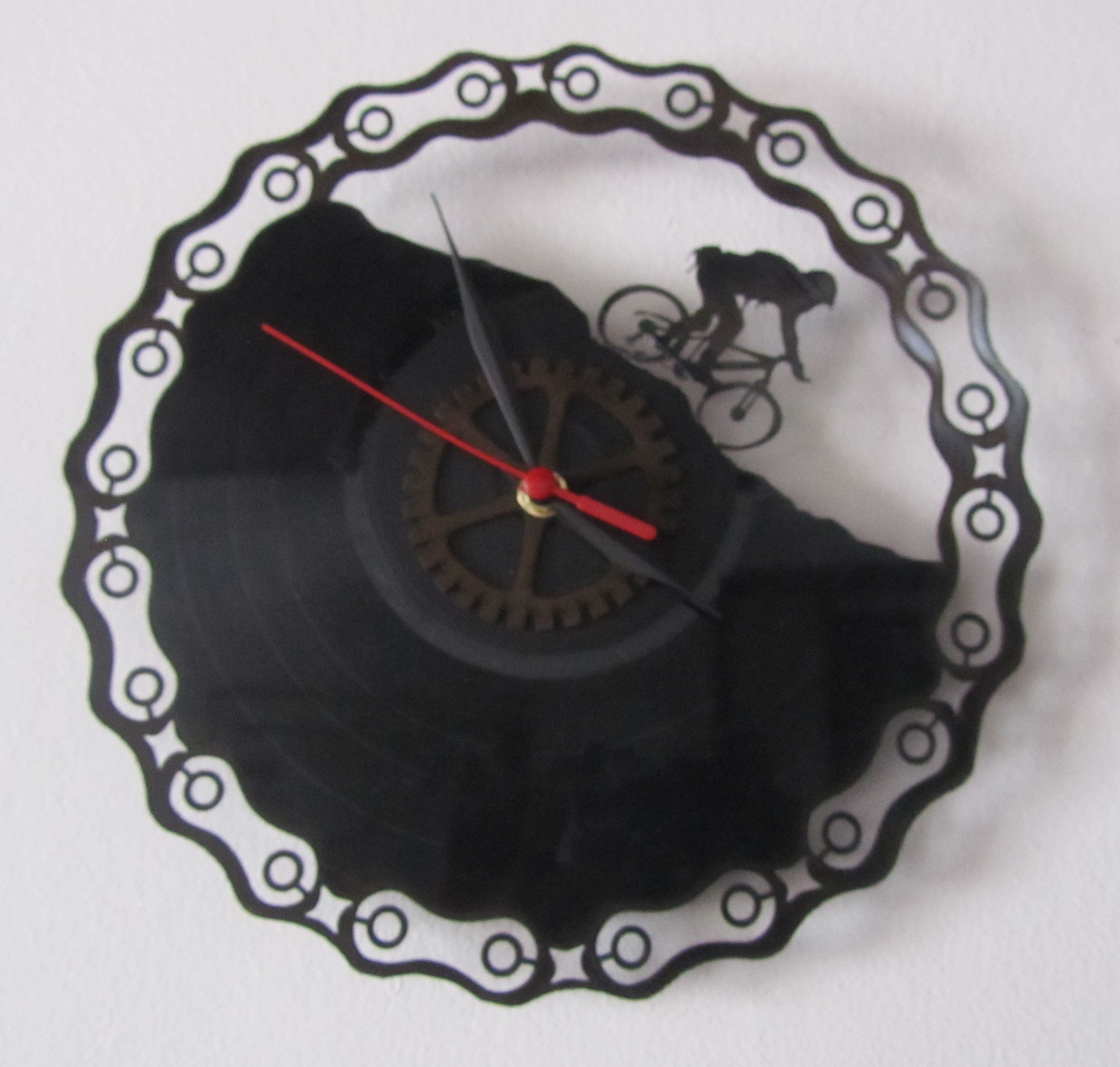 pin by roy marrero on relojes pinterest clocks cnc and boating