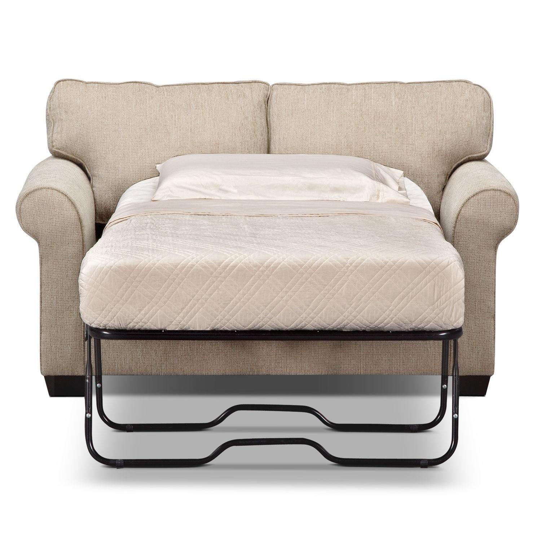- Beste Sammlung Von Twin Sleeper Sofa Stühle (mit Bildern