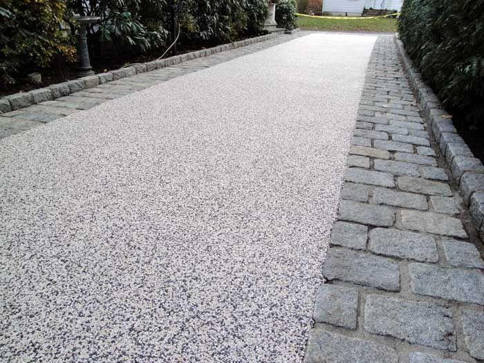 Gallery Driveway Edging Driveway Design Garden Paving