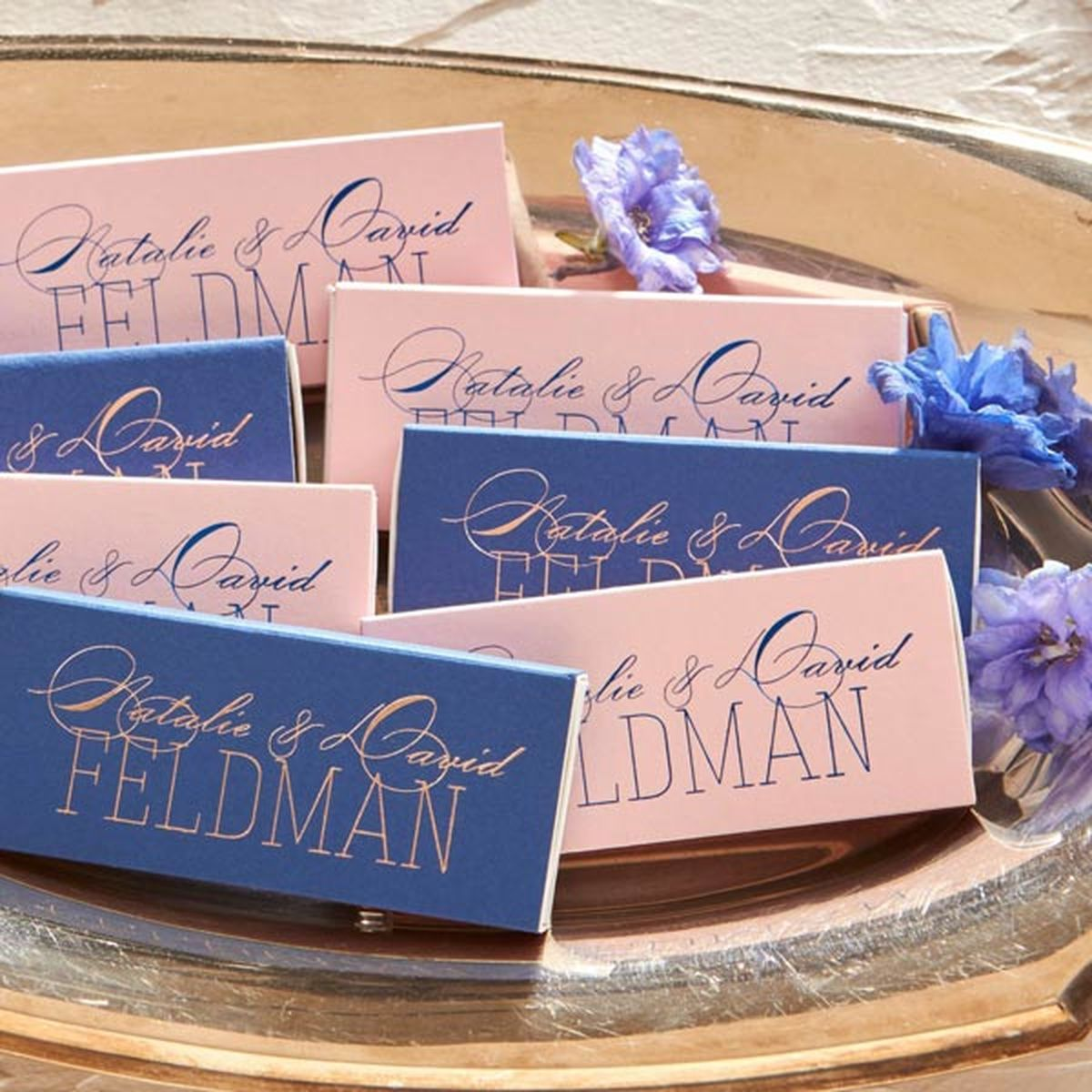 Cigar Box Matches | Wedding Ideas 1 | Pinterest | Wedding matches ...