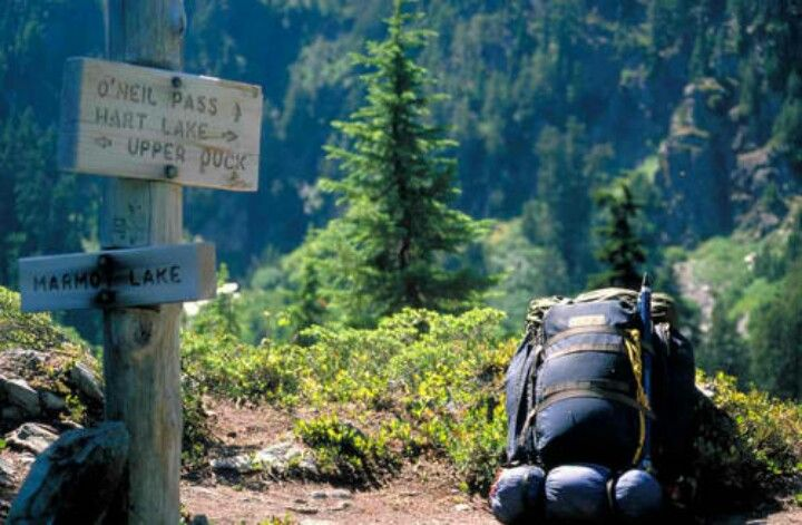 Kodachrome Basin State Park Decal Sticker Explore Wanderlust Camping Hiking