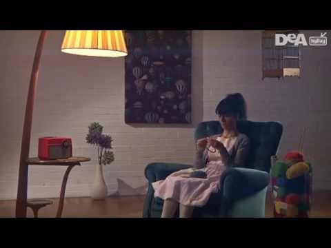 Knitting per bebè  cappellino per maschietto - parte 1  769dca922e18