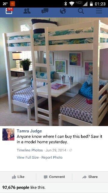 Ssℓ Riityeyayeѕt Ayvyayeye ʝyeikiiѕ Home Decor Bedroom Room Kids