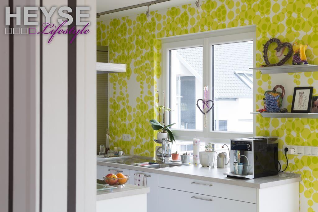 Tapete für die Küche   wwwmaler-heysede/leistungen/schoene
