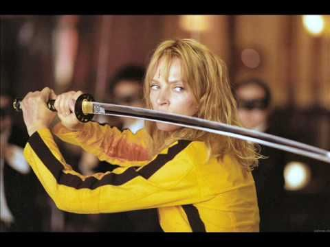 About Her - Malcolm Mclaren With lyrics (Kill Bill vol 2) - YouTube