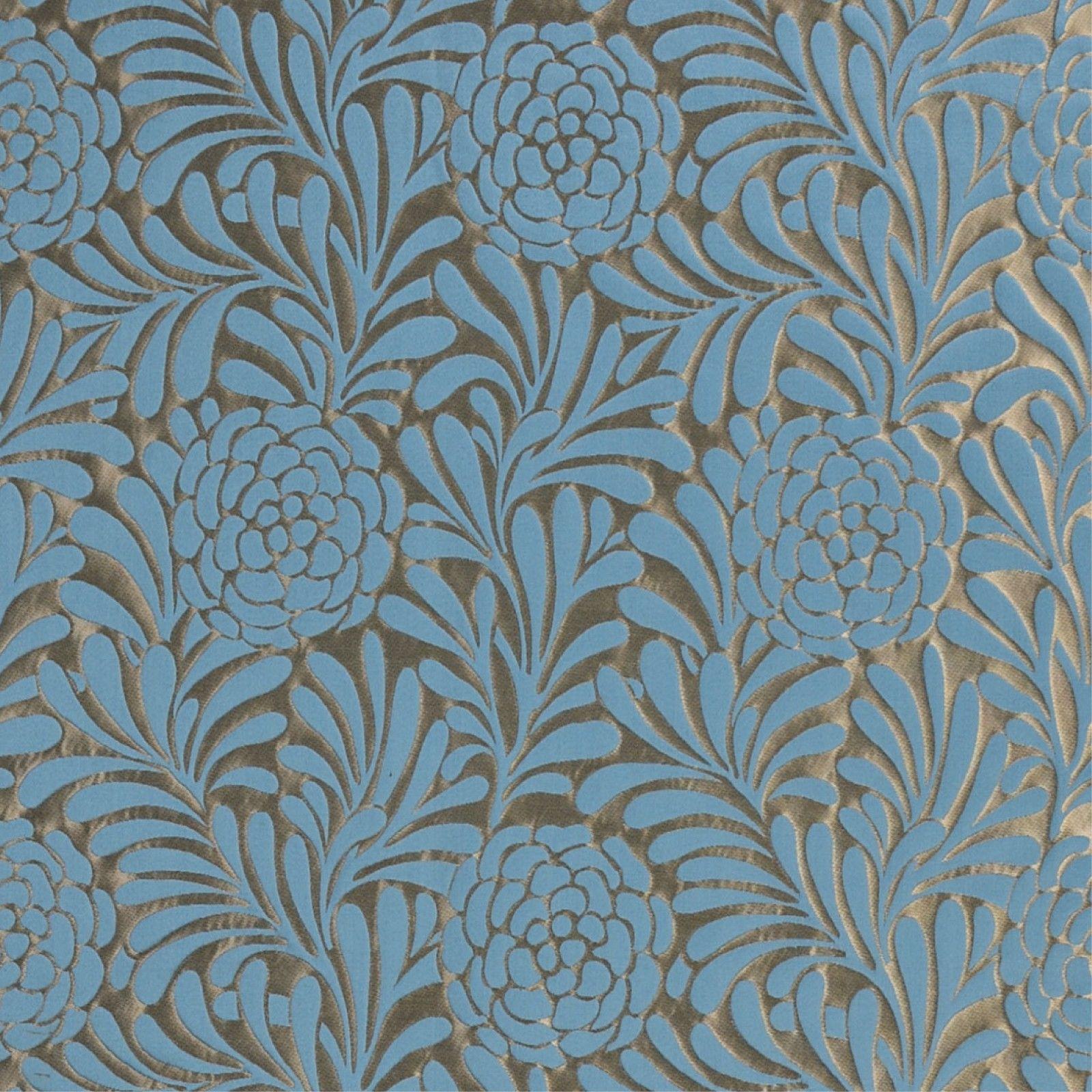 Beckett-Lake - Fabrics