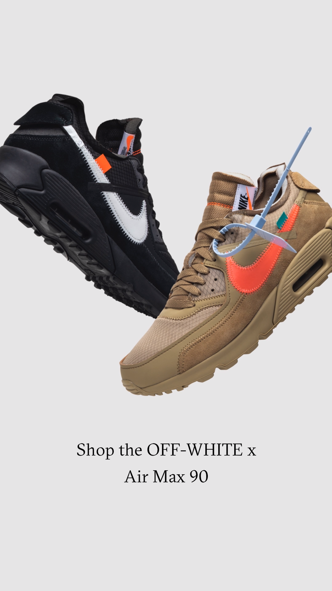 8a637540f11bd0 GOAT is the safest way to buy and sell sneakers. We guarantee authenticity  on every sneaker purchase or your money back. Shop the largest selection of  Yeezy ...