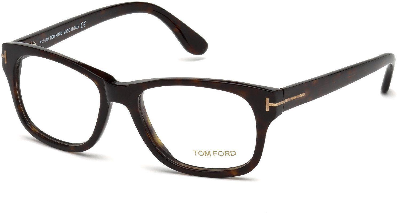 b8d2872b4da9 Tom Ford FT5147 Eyeglasses