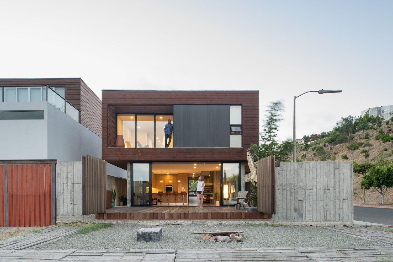 Gs Home Interior Design - Galer a de casa gs graciastudio 1