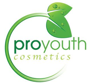 Azelo Skin  Restoration Treatments: Proyouth Naturals-Cosmetics formulation SNE54 Comp...