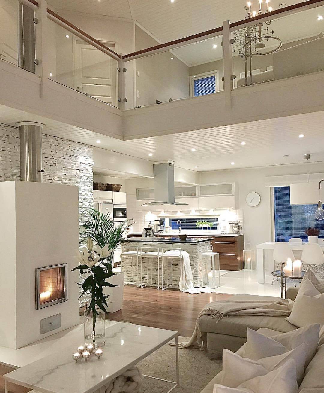 Interior Of The Day Designed By Pkliving Rate From 1 10