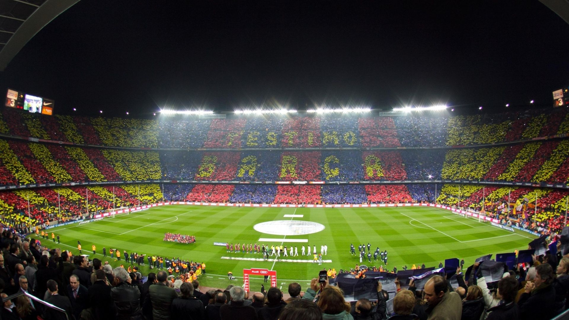 fc barcelona wallpaper hd soccer desktop | hd wallpapers | pinterest
