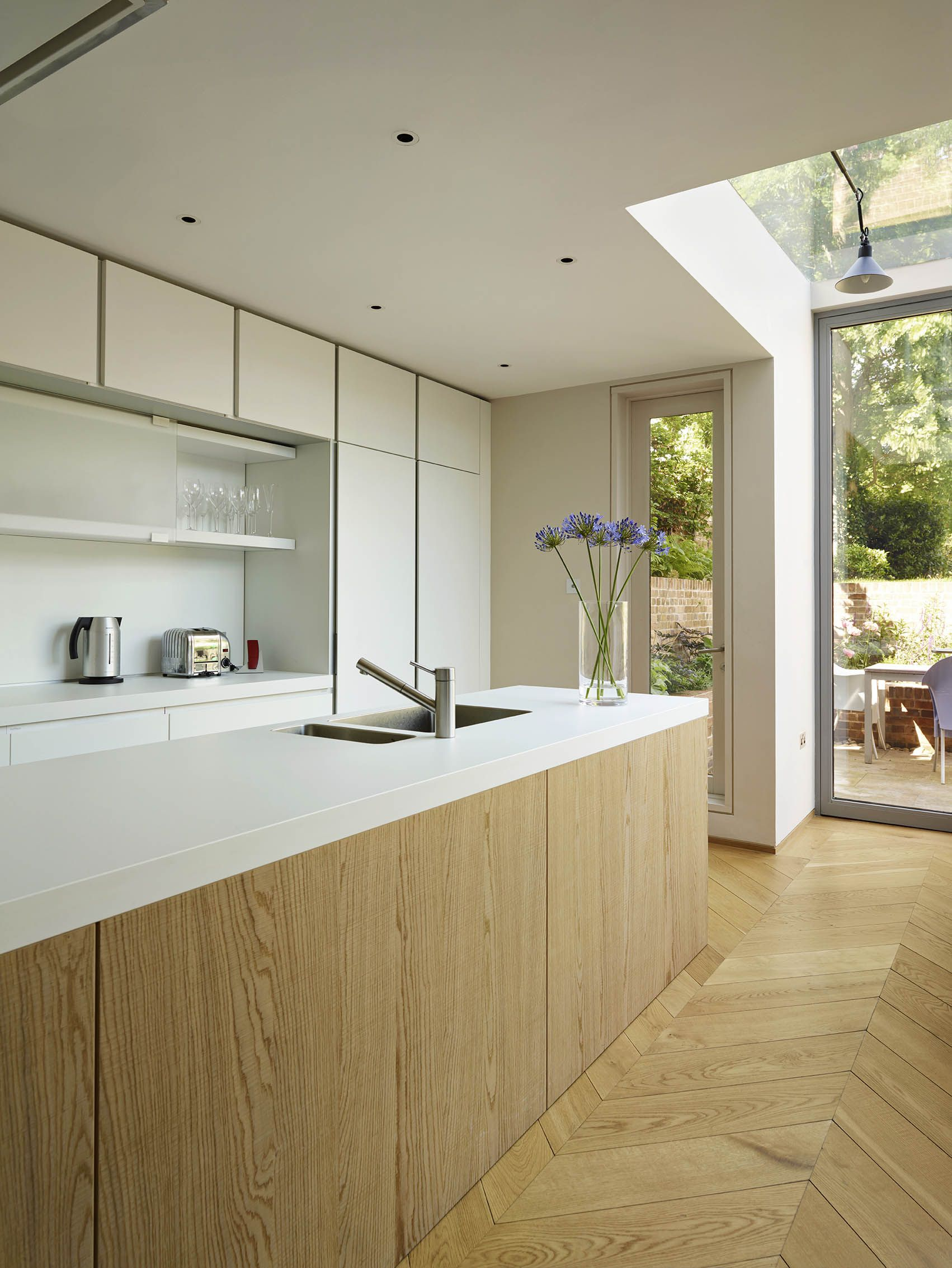 bulthaup by kitchen architecture kitchens pinterest beauty case design and study. Black Bedroom Furniture Sets. Home Design Ideas