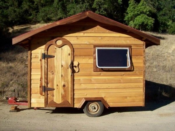 1000 images about Tiny House Inspiration Exterior on Pinterest