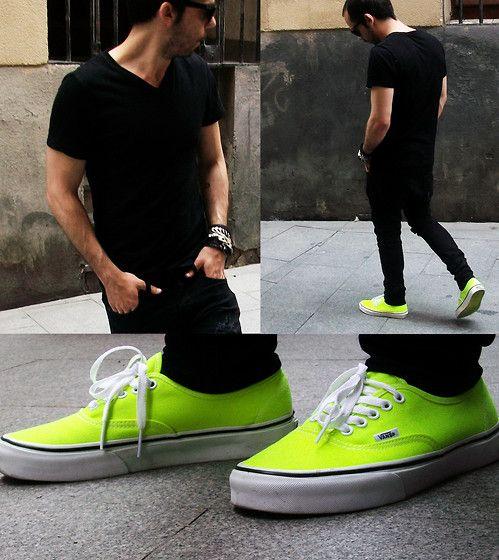 Sneakers outfit men, Mens fashion wear